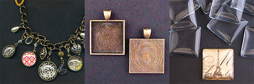 New Jewelry Products Added to Catalog