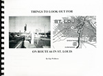 Things to Look for On Route 66 in St. Louis
