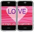 love_brings_together.jpg