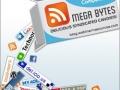 mega_bytes.jpg