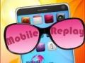 mobile_replay.jpg