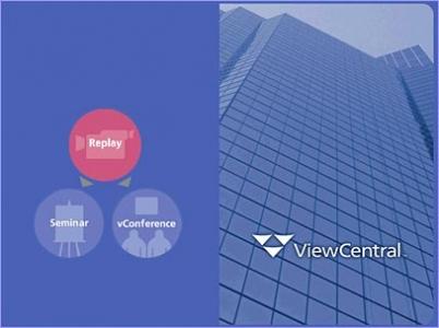 viewcentral.jpg