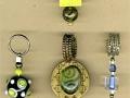 convertible_jewelry_4.jpg