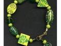 greenbracelet_large.jpg