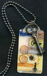 vintage_collage_necklace_300.jpg