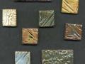 ceramic_tiles_large.jpg
