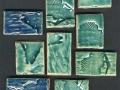 fish_tiles.jpg