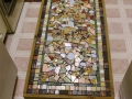mosaic_table_before_grout.jpg
