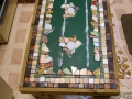 mosaic_table_in_progress.jpg