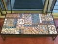 mosaic_tray.jpg