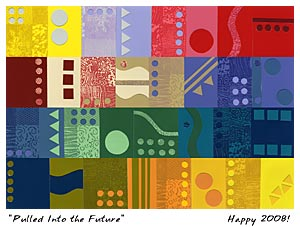 future_greeting.jpg
