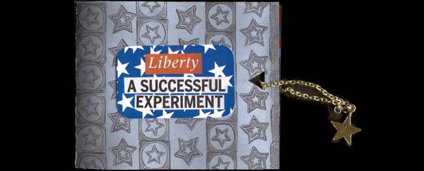 liberty1.jpg