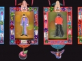 ornaments_large.jpg