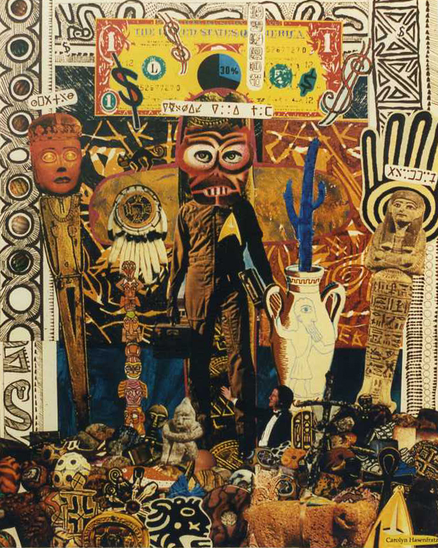 tribal_collage.jpg