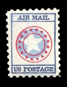 airmailblue_large.jpg