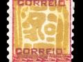 correio_large.jpg