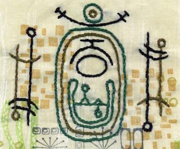 embroidery_practice.jpg