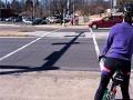 watson_road_crossing.jpg