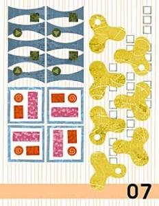 2007_card.jpg