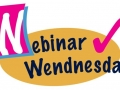 webinar_wednesdays_logo.jpg