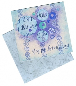 birthdaycard_large.jpg
