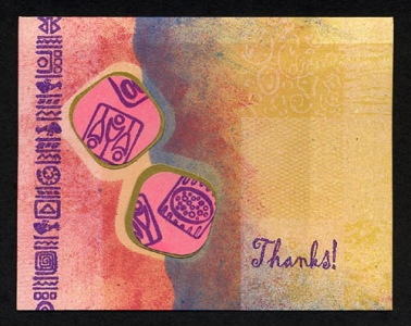 thankyoucard2_large.jpg