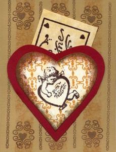 valentinepocketcard_large.jpg