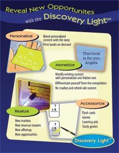 discovery_light.jpg