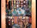 bracelet_cabinet.jpg
