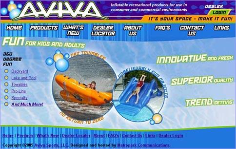 avivasports.jpg