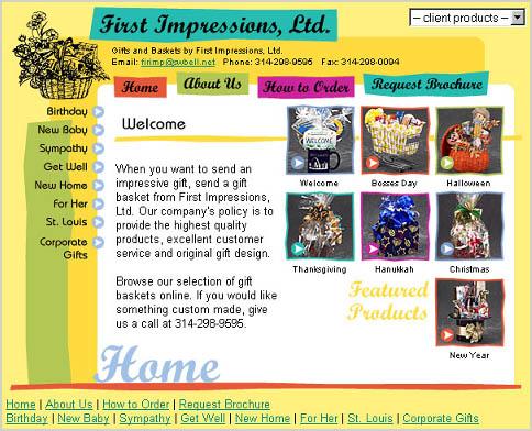 firstimpressions.jpg