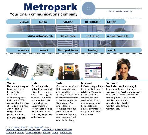 metropark.jpg