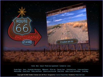 route66photographs2.jpg