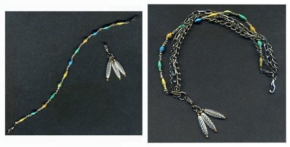 convertible_bracelets_set1
