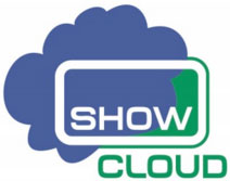 SHOWCloud solutions allow companies to amplify their brand presence with interactive, multi-channel content that is easily displayed on any screen.