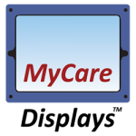 MyCare Displays