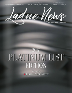 ladue_news_cover