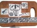 petroglyph_stamps.jpg