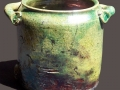 green_raku_oval_jar.jpg