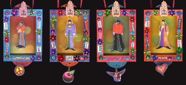 ornaments_large.jpg