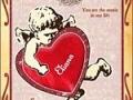 valentine_ecard.jpg