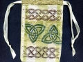 celtic_gift_bag.jpg