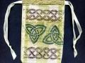 celtic_gift_bag.jpg