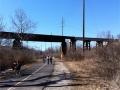 railroad_bridge.jpg