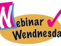 webinar_wednesdays_logo.jpg