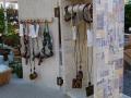 jewelry_cabinet.jpg