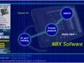 nbxsoftware.jpg